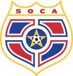 SOCA - Soccer Organization of Charlottesville Area